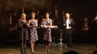 Sylwestrowa Jazz Gala