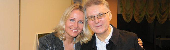 Koncert z Krzysztofem Kolbergerem – Bełchatów