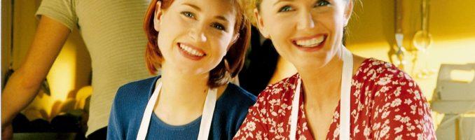 Reklama Pomysłowa Kuchnia Winiary