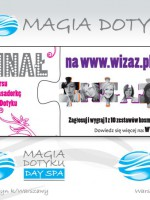 magia dotyku 2